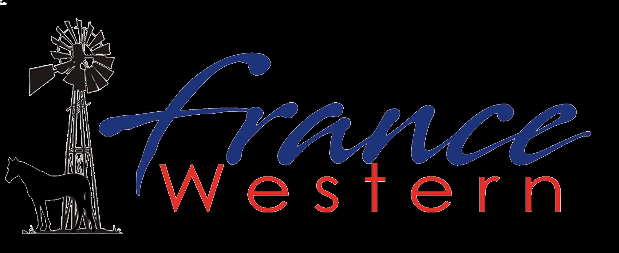 FRANCE WESTERN
